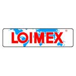 Tarifa de Loimex