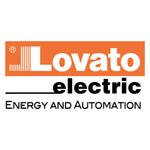 Tarifa de Lovato Electric