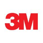 3M ESPAÑA, S.A.