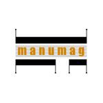 MANUMAG, S.L.