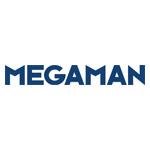 MEGAMAN ELECTRICA, S.A.