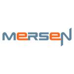 MERSEN IBERICA BCN, S.A.