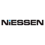 Tarifa de Niessen