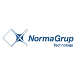 NORMAGRUP TECHNOLOGY, S.A.