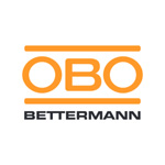 OBO BETTERMANN, S.A.