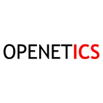 OPENET ICS INTERNATIONAL, S.A.