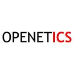 Tarifa Openet ICS