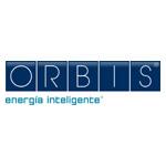 ORBIS TECNOLOGIA ELECTRICA, S.A