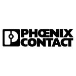 Tarifa Phoenix Contact