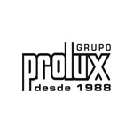 Tarifa Prolux