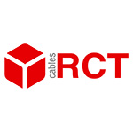 Tarifa de RCT