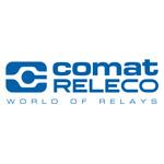 COMAT RELECO - DISAILECO, S.L.