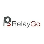 RELAYGO COMPONENTS, S.L.