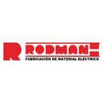 JOSE J. RODRIGUEZ SANS (RODMAN)