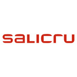 SALICRU, S.A.