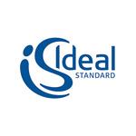 IDEAL STANDARD, S.L.