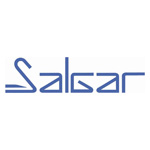 COMERCIAL SALGAR, S.A.U.