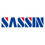 Logo SASSIN Final - 01-09-2008.indd