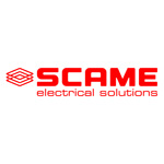 SCAME MATERIAL ELECTRICO, S.L.
