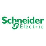 SCHNEIDER ELECTRIC ESPAÑA, S.A.U.