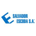 Tarifa Salvador Escoda