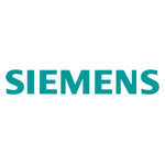 Tarifa Siemens