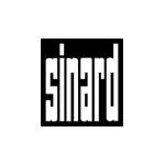 SINARD, S.A.