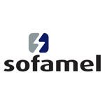 SOFAMEL, S.A.