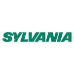 Tarifa Sylvania