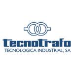 TECNOLOGICA INDUSTRIAL, S.A. (TECNOTRAFO)