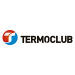 TERMOCLUB, S.A.