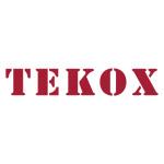 TEKOX - TECNICA DE CONEXIONES, S.A.