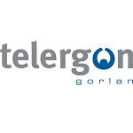 Tarifa de Telergon