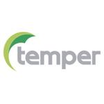 TEMPER, S.A.U.