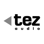 Tarifa TEZ