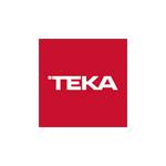 TEKA INDUSTRIAL S.A.