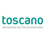TOSCANO LINEA ELECTRONICA, S.L.