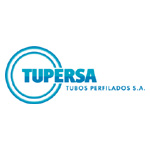 Tarifa de Tupersa