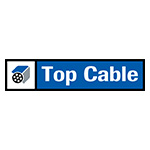 Tarifa de Top Cable