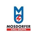 PFISTERER UPRESA, S.A.U.