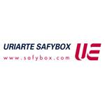 URIARTE SAFYBOX, S.A.