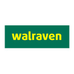 WALRAVEN IBERIA