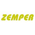 Tarifa Zemper