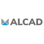 ALCAD ELECTRONICS, S.L.