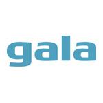 Tarifa de Gala