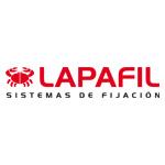 LAPAFIL, S.A.