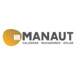 C&C MANAUT, S.L.