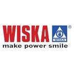 WISKA SYSTEMS IBERICA, S.L.