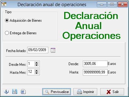 Declara347-2015