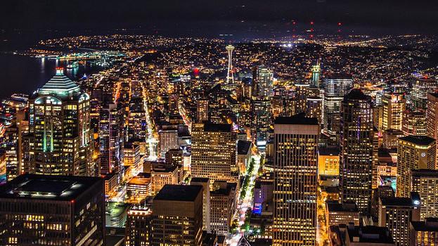 General Electric apuesta por las luminarias LED para priorizar la seguridad